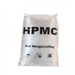 Hydroxypropyl Methyl Cellulose ether HPMC for cement based tile mortars